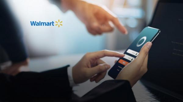 Walmart создает финтех-стартап с Ribbit Capital, венчурным инвестором Robinhood